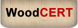 wood certification pvt ltd logo